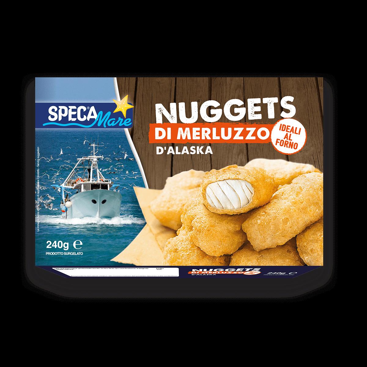 sia_conserviera_nuggets_merluzzo_astuccio