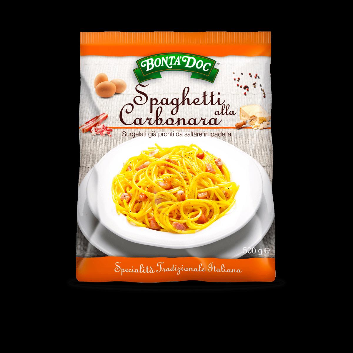sia_conserviera_spaghetti_carbonara_busta