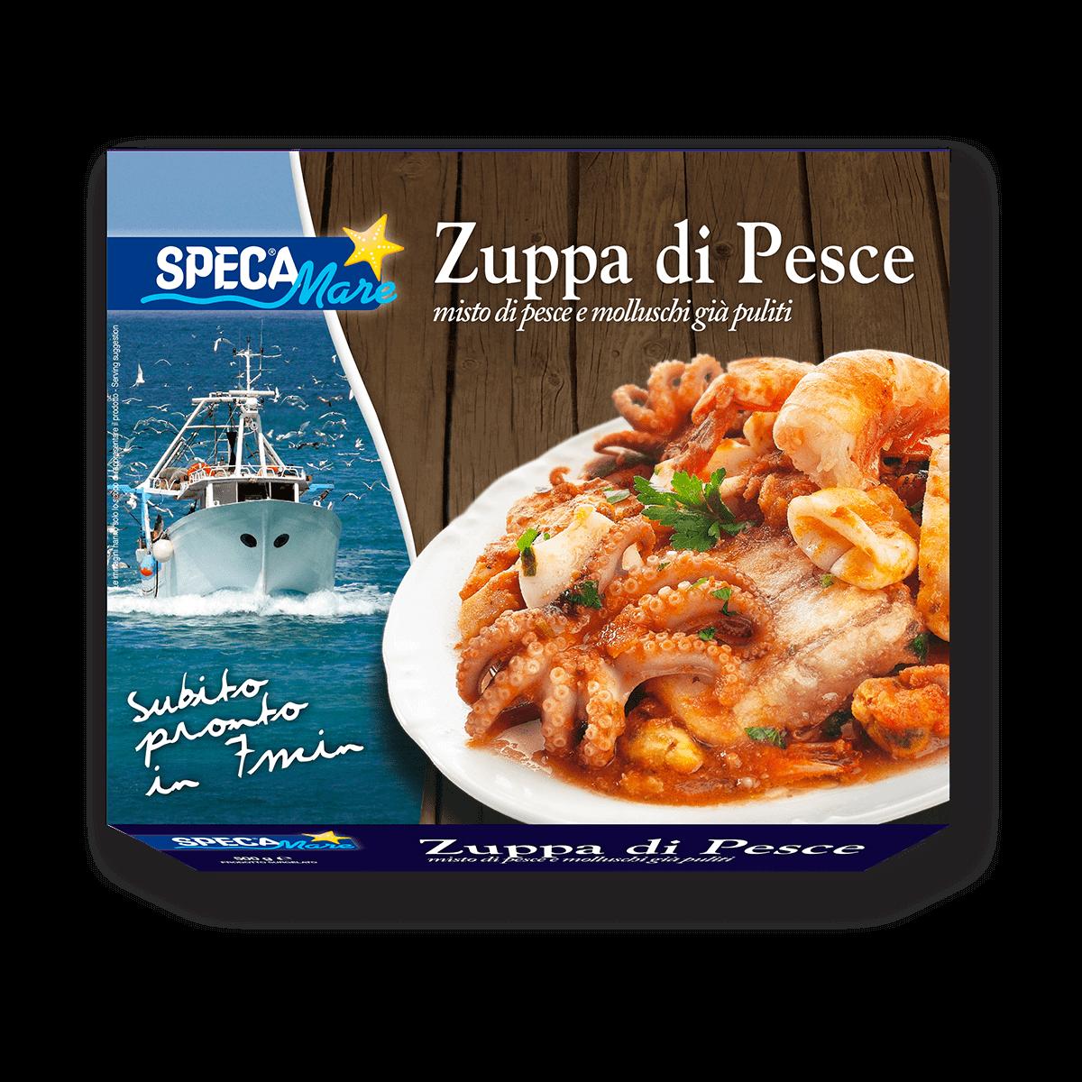 sia_conserviera_zuppa_pesce_astuccio